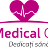 ART Medical Clinic Recuperare medicala Bucuresti